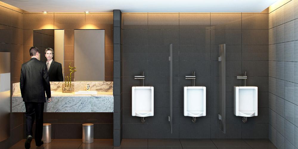 Arquitecturall for Diseno de interiores merida